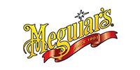 logo-meguiars