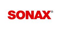 logo-sonax