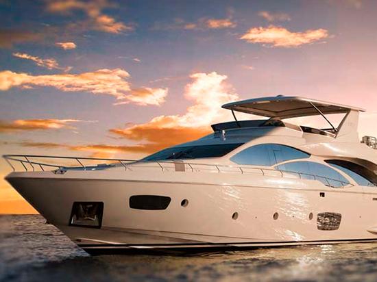 servicos-boat-externos