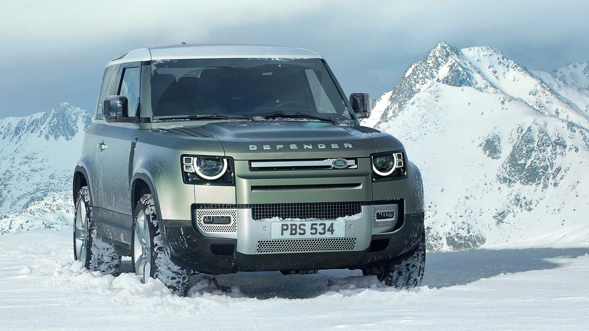 03 - land-rover-defender-2020my